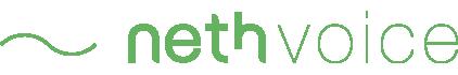 NethVoice